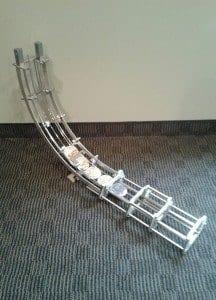 metal_fabrication_stainless_steel_chute_big